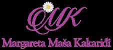 Maša Kakariđi Logo