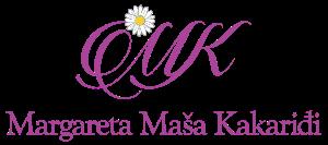 masa-logo_300x133